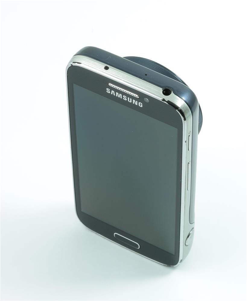 Samsung Galaxy S4 Zoom Black 253400 Lep K 8gb Popis Stavu Bazarovho Zbo